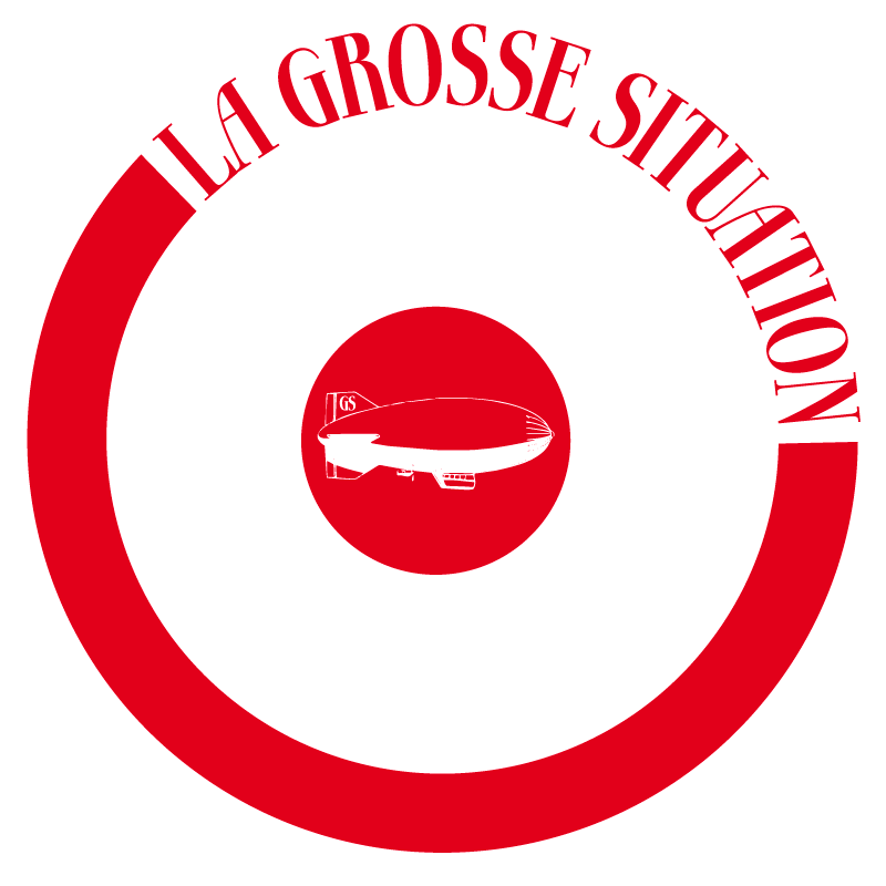 la-grosse-situation-logo-bord-blanc