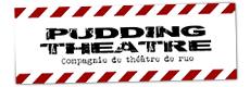pudding-theatre